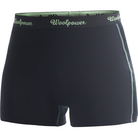 Woolpower LITE Boxer Briefs Women black